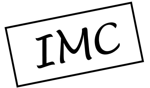 2017-07-12_190940