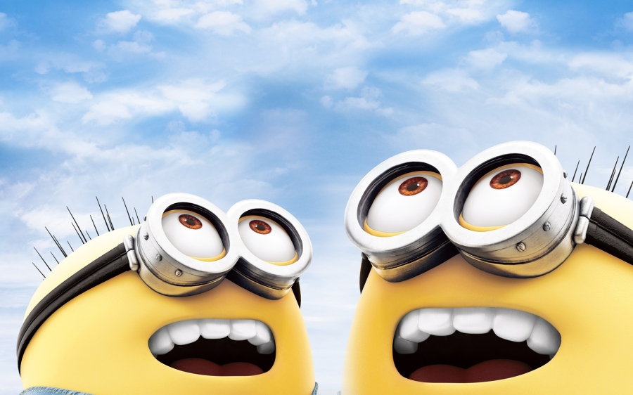 minion-wallpaper-13