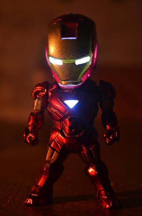 iron-man-704086_960_720